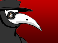 plague doctor featured image