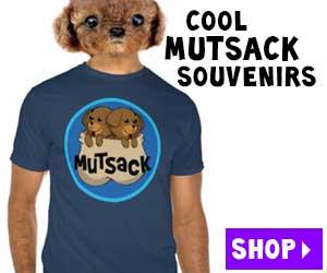 Mutsack Shop