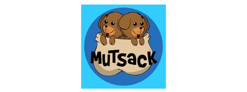 mutsack