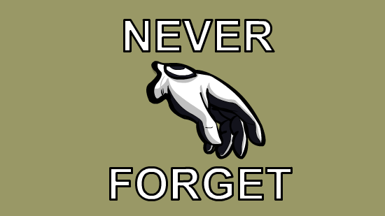 never_forget_featured