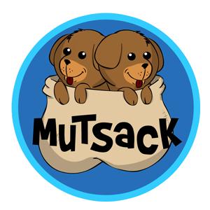 mutsack.com