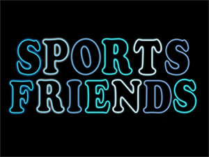 sports_friends_trailer_300x225