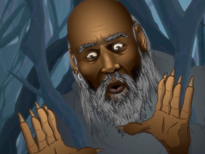 Game of Zones 4